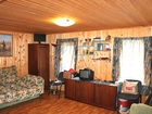 Смотреть изображение Квартиры Дом 120 кв, м, в селе Радовицы на улице Советская 73393273 в Егорьевске
