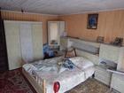 Свежее foto  Меняю,продаю дом 2этажа площ 100м в Моск области на квартиру 73463002 в Коломне