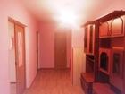 Скачать foto  Комната 24 кв, м, в 6 микрорайоне дом 18а 73560676 в Егорьевске