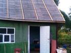 Смотреть фото Земельные участки Дача 30 кв, м, в деревне Русаки 6 соток в СНТ 76140364 в Егорьевске