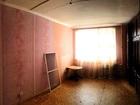 Смотреть фото  Комната на Новинском шоссе дом 12 83008745 в Куровском