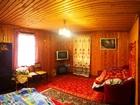 Свежее фотографию  Дача в городе Куровское 6 соток 83225804 в Куровском