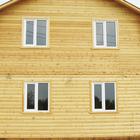 Дома и бани из бруса: строительство, продажа, Domiklait