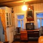 Дом в деревне Пестовская, 28 соток земли