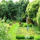 Дом в деревне Соколово, 11 соток земли
