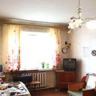Двухкомнатная квартира в поселке Рязановский на улице Октябрьская