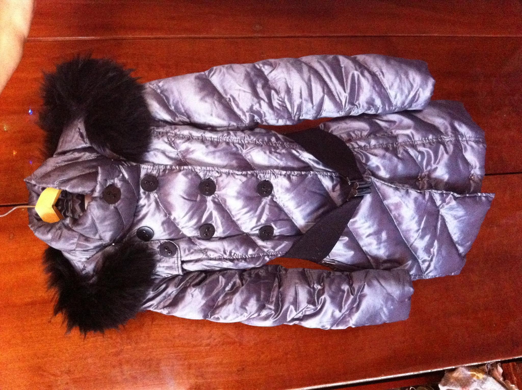 Купить одежду в москве женская