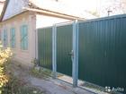 Фотография в Недвижимость Продажа домов Краснодарский край, Ейский район, г. Ейск в Ейске 2800000