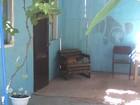 Фотография в Недвижимость Продажа домов в наличие 4 номера эконом класса, 2 туалета в Ейске 350
