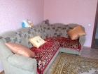 Новое изображение Аренда жилья Сдаю отдельные домики на берегу Азовского моря 36589116 в Ейске