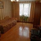 Обмен квартиры в Москве на Ейск, с доплатой