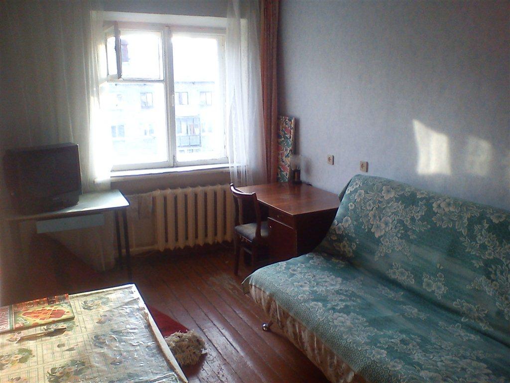 Сдаю комнату г екатеринбург 20 фотография