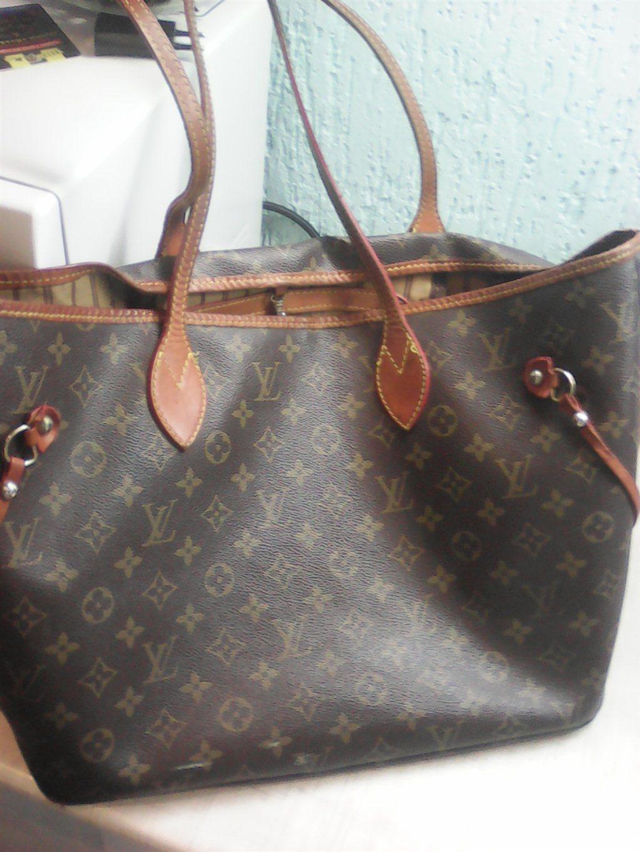 74505bc16291 Продам сумку купить за 800 р. в Екатеринбурге из рук в руки, цена ...