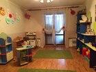 Свежее фото Детские сады Мини-садик для детей от 1,5 лет, Центр, 24404025 в Екатеринбурге