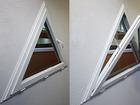 Просмотреть фотографию Двери, окна, балконы Окна пластиковые и двери, 30147112 в Екатеринбурге
