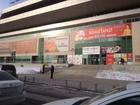 Скачать foto Аренда нежилых помещений Аренда складских помещения 30807001 в Екатеринбурге