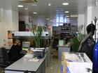 Изображение в Недвижимость Аренда нежилых помещений Сдается: Офис 122 м2. (Собственник)  Стоимость: в Екатеринбурге 108000