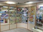 Изображение в   Сдается: Торговое помещение 67, 2 м2. (Собственник) в Екатеринбурге 49862