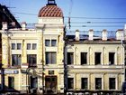 Фотография в   Офис 16 и 6 кв. м, особняк, Екатеринбург в Екатеринбурге 700