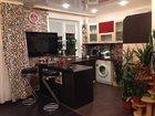 Фотография в Недвижимость Аренда жилья Сдается двухкомнатная квартира. Хороший ремонт. в Екатеринбурге 22000