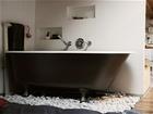 Фото в Домашние животные Растения Продам декоративную каменную крошку. Мытую. в Екатеринбурге 130