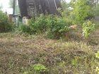 Изображение в Недвижимость Сады Продается участок, 5 соток, в к/с СТ Машиностроитель-2, в Екатеринбурге 980000