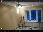 Свежее изображение Сантехника (услуги) Дизайн интерьерова также Ремонтно-Отделочные работы в комплексе, 89676397641, 32671749 в Екатеринбурге