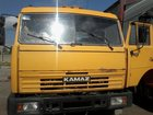Смотреть изображение Грузовые автомобили Камаз 5410 32695708 в Екатеринбурге
