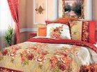 Изображение в Мебель и интерьер Разное Хорошее качество, доступная цена, симпатичные в Екатеринбурге 0