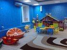 Свежее фото Детские сады МИНИ САДИК НА ВТОРЧЕРМЕТЕ 32743303 в Екатеринбурге