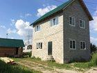 Фотография в Недвижимость Продажа домов По цене 1ком квартиры. Продается двухэтажный в Екатеринбурге 3500000