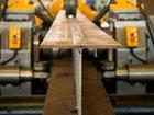 Изображение в Сортовой металлопрокат  Балка Сэндвич панели от производителя УЗМ СИЛУР в Екатеринбурге 1000