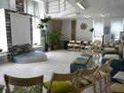 Фото в   Уникальный красивый зал в особняке в центре в Екатеринбурге 500