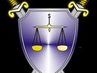 Изображение в Услуги компаний и частных лиц Юридические услуги В обществе, где нарушение прав является нормой, в Екатеринбурге 0