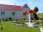 Фото в Недвижимость Сады Продается ухоженный сад с домом недалеко в Екатеринбурге 1480000