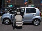 Новое фото Авто на заказ Toyota Passo для перевозки инвалида 33145092 в Екатеринбурге