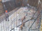 Фотография в Строительство и ремонт Ремонт, отделка Оказываем услуги в сфере строительства и в Екатеринбурге 0