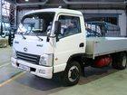 Просмотреть фотографию  Продажа, Бортовой BAW 33462 (газ – бензин) 33555579 в Екатеринбурге