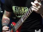 Свежее foto  Уроки гитары в Екатеринбурге! 33657189 в Екатеринбурге