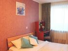 Фото в Недвижимость Аренда жилья Сдается уютная комната в домашней мини-гостинице! в Екатеринбурге 1000