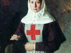 Новое изображение Медицинские услуги Медсестра на дом 33818303 в Екатеринбурге