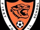 Новое изображение Спортивные школы и секции Детская футбольная школа First Football School 33901659 в Екатеринбурге