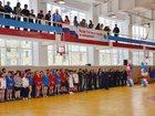 Изображение в   Приглашаем на занятия   мальчиков и девочек в Екатеринбурге 350