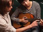 Скачать бесплатно фото  Обучение на гитаре в Екатеринбурге 33929173 в Екатеринбурге