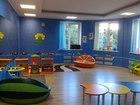 Уникальное изображение Детские сады Мини садик на вторчермете 33946726 в Екатеринбурге