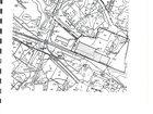 Новое изображение Аренда нежилых помещений Сдам производственные площади в аренду 33946986 в Первоуральске