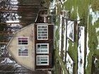 Скачать бесплатно foto Сады Продам дачу-сад, 25 км от города, 34152999 в Екатеринбурге