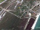 Фотография в Недвижимость Земельные участки Влад В Крыму Продаётся земельный участок в Керчь 20000