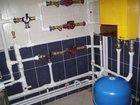 Фото в Сантехника (оборудование) Сантехника (услуги) герметизация горячего и холодного водоснабжения в Екатеринбурге 1000