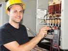 Увидеть фото  Установка/монтаж электрического тёплого пола 34281683 в Екатеринбурге